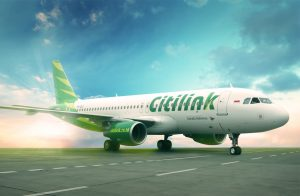 Citilink-new-Routes-to-Frankfurt-and-Jeddah