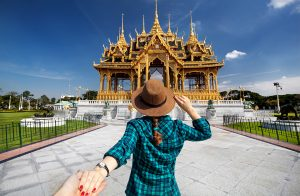 Bangkok-Officially-the-World-Most-Visited-City