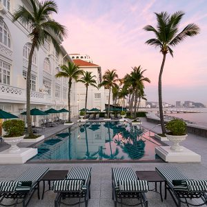E&O-Hotel-Reopens-Iconic-Heritage-Wing-1