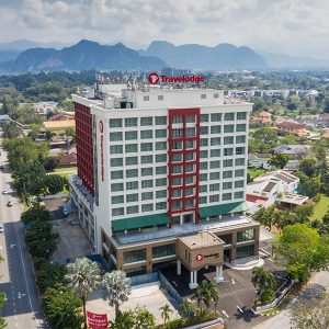 Travelodge-Expands-Malaysia-Portfolio-1