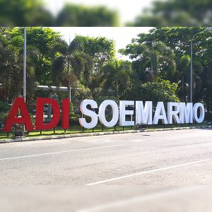 Solo-Airport-Reopens-After-Temporary-Closure-1