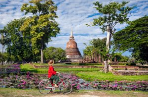 Thailand-Looks-to-China-for-Tourism-Recovery-2