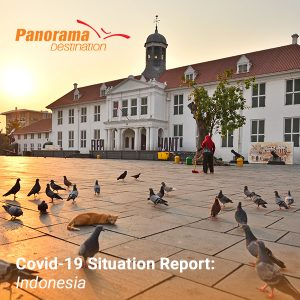 Covid-19-Situation-Report-Indonesia-1