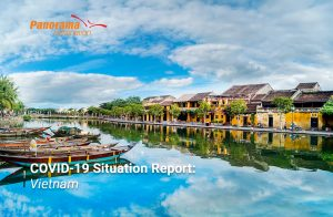 Covid-19-Situation-Report-Vietnam-2