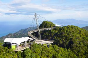 Top-5-Experiences-in-Malaysia-7