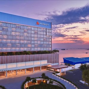 Marriot-Hotels-Makes-Batam-Debut-1